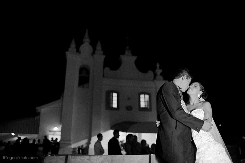 Thiago Okimoto, fotos de casamento, fotos para casamento rj, casamento ilha governador, fotos casamento ilha governador, fotos noivos, foto casamento, casamento fotografo, fotos profissinais, fotojornalismo, casamento rj fotos, fotos noivas casamentos