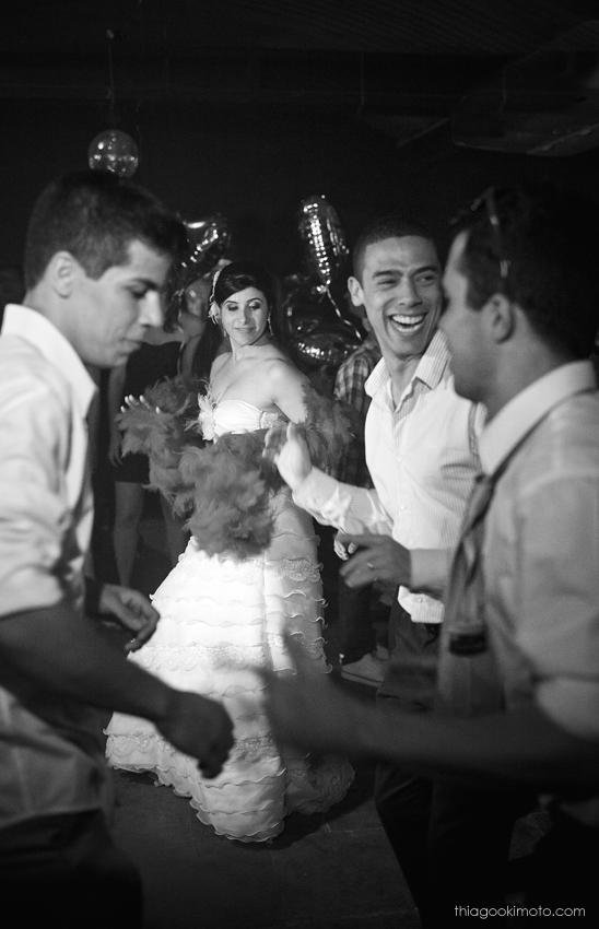 Thiago Okimoto, casamento copacabana palace, casamento casa santa teresa