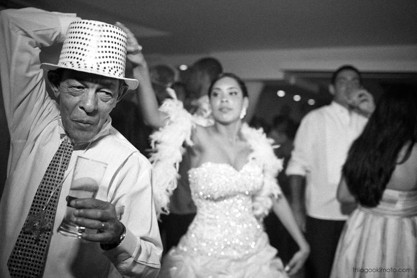fotos festa casamento, thiago okimoto, fotografo para casamento sp, fotografo casamento rio, fotografos profissionais, fotos de casamento, fotos para casamento, fotos casamento ilha governador, fotografia casamento, noivas fotos