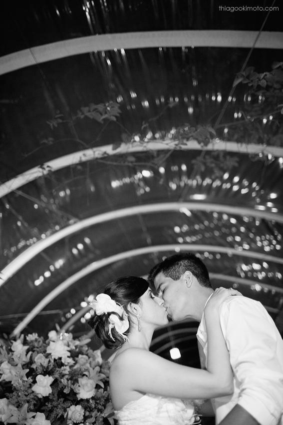 Thiago Okimoto, foto para casamento, casamento copacabana palace, casamento casa santa teresa