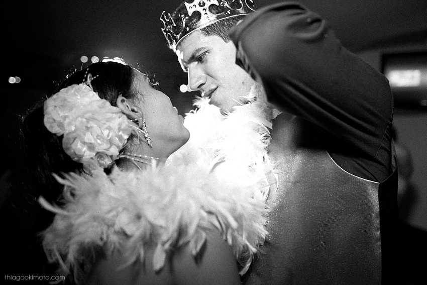 casamentos, fotografos de casamento, noivas