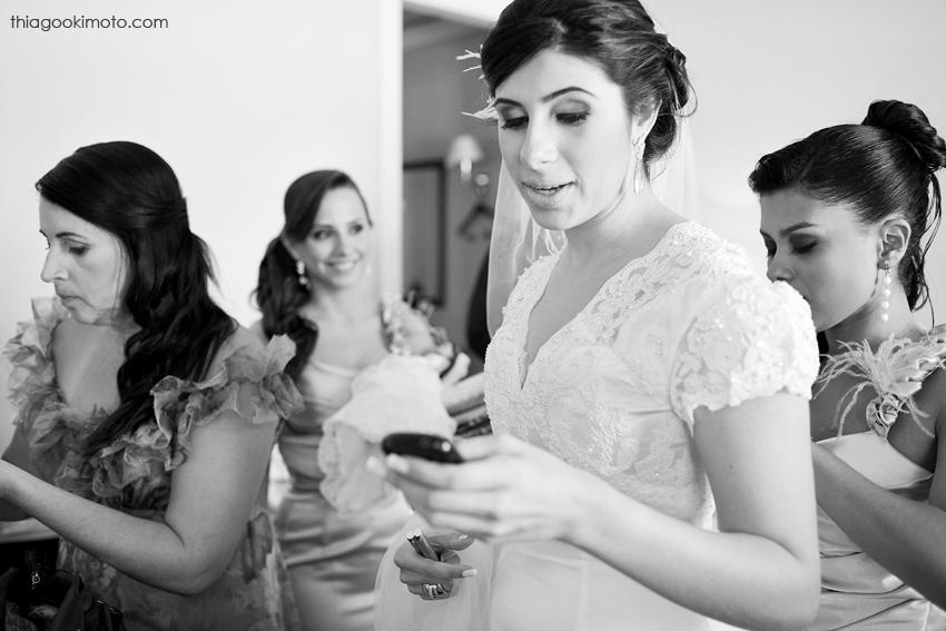 fotos de casamento, fotos casamento, fotografia casamento, foto para casamento, casamento copacabana palace, dia da noiva copacabana palace, fotografo casamento rio, albuns casamento, fotógrafo de casamento rio de janeiro, thiago okimoto