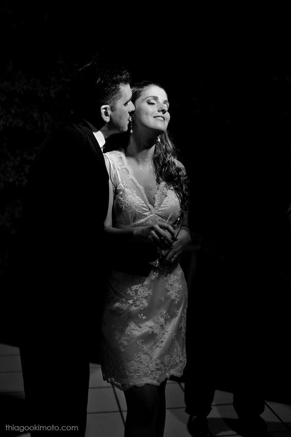 casamento foto, fotografos casamento, fotos noivos, fotos noivas, fotografia profissional, casamento rio, casamento sao paulo, thiago okimoto, fotojornalismo em casamento, fotos de festa casamento