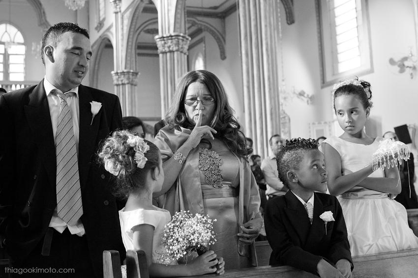 fotografos para casamento, fotojornalismo, fotos profissionais, fotos para casamento, fotografos profissionais, fotografo casamento rio, fotografia casamento sao paulo, fotojornalismo em casamento, fotojornalismo para casamento, melhores fotos casamento, melhor fotografo casamento, thiago okimoto