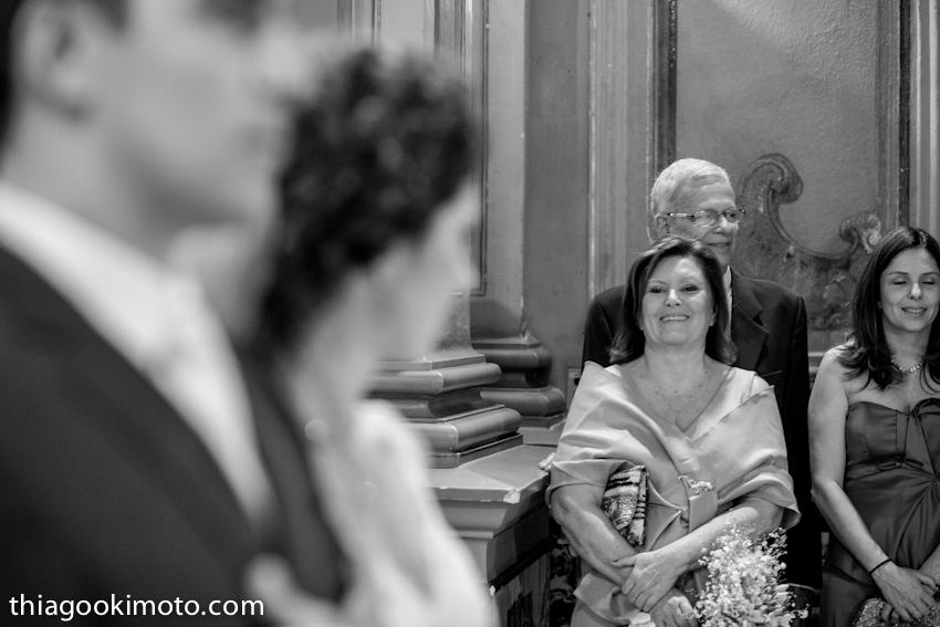 fotos casamento sp, fotografia casamento sp, fotografo casamento sp, casamento sao paulo, thiago okimoto, thiagookimoto, thiago okimoto fotografia, fotojornalismo casamento sp