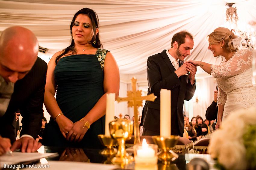 fotojornalismo casamento, fotojornalismo casamento sp, fotojornalismo casamento rj, fotos casamento sp, fotos casamento rj, fotos cerimonia casamento, casamento, fotos noivos, thiago okimoto