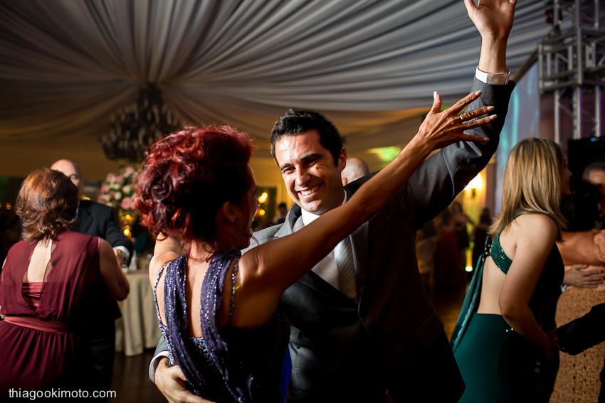 fotos festa casamento, fotos para casamento, fotojornalismo para casamento, fotos pista casamento, fotografia casamento, fotojornalismo casamento sp, fotografia casamento sp, fotografo casamento, fotojornalista casamento, thiago okimoto