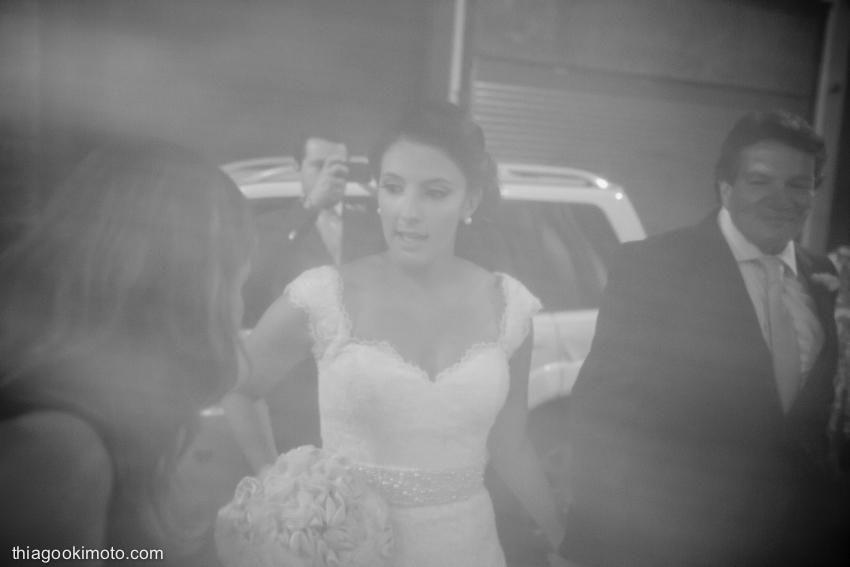 casamento-colombo--thiago-okimoto-14
