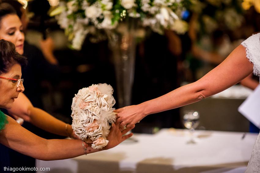 casamento-colombo--thiago-okimoto-16
