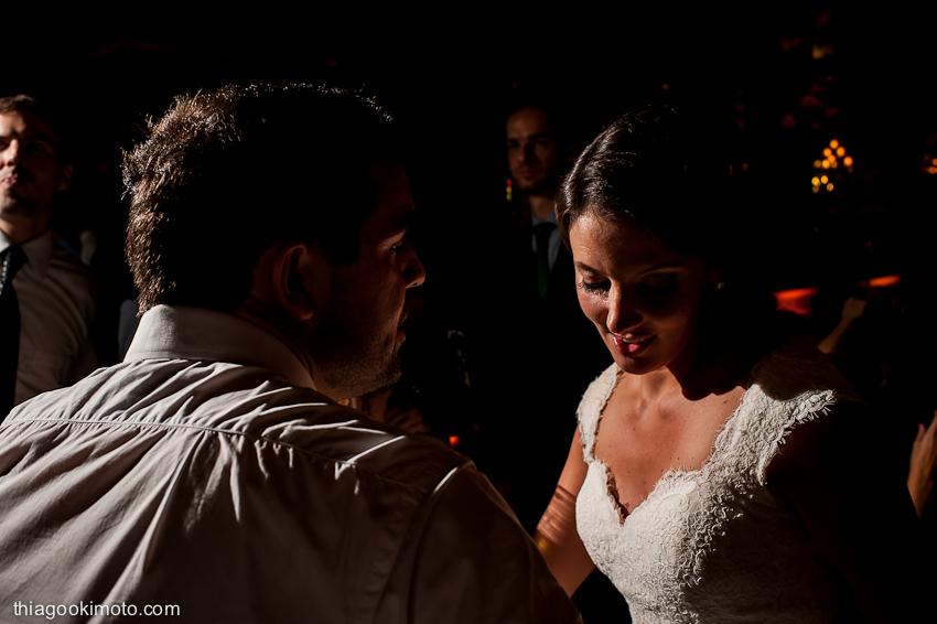 casamento-colombo--thiago-okimoto-33